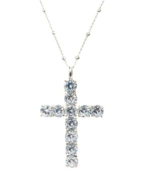cruz sant louis grande