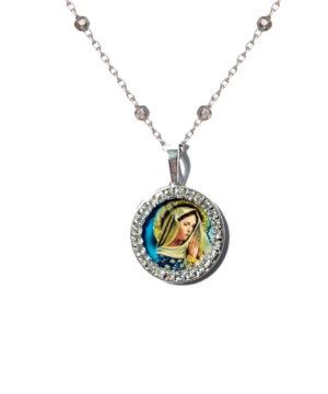 medalla bellaville