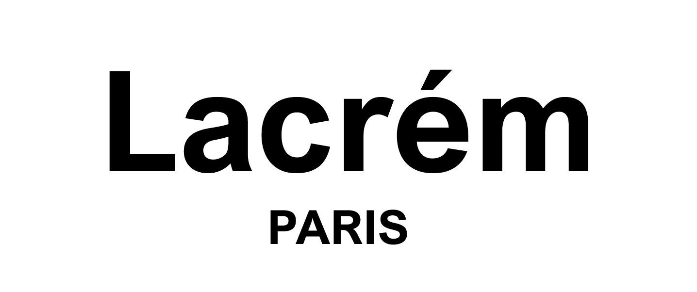 Lacrém Paris